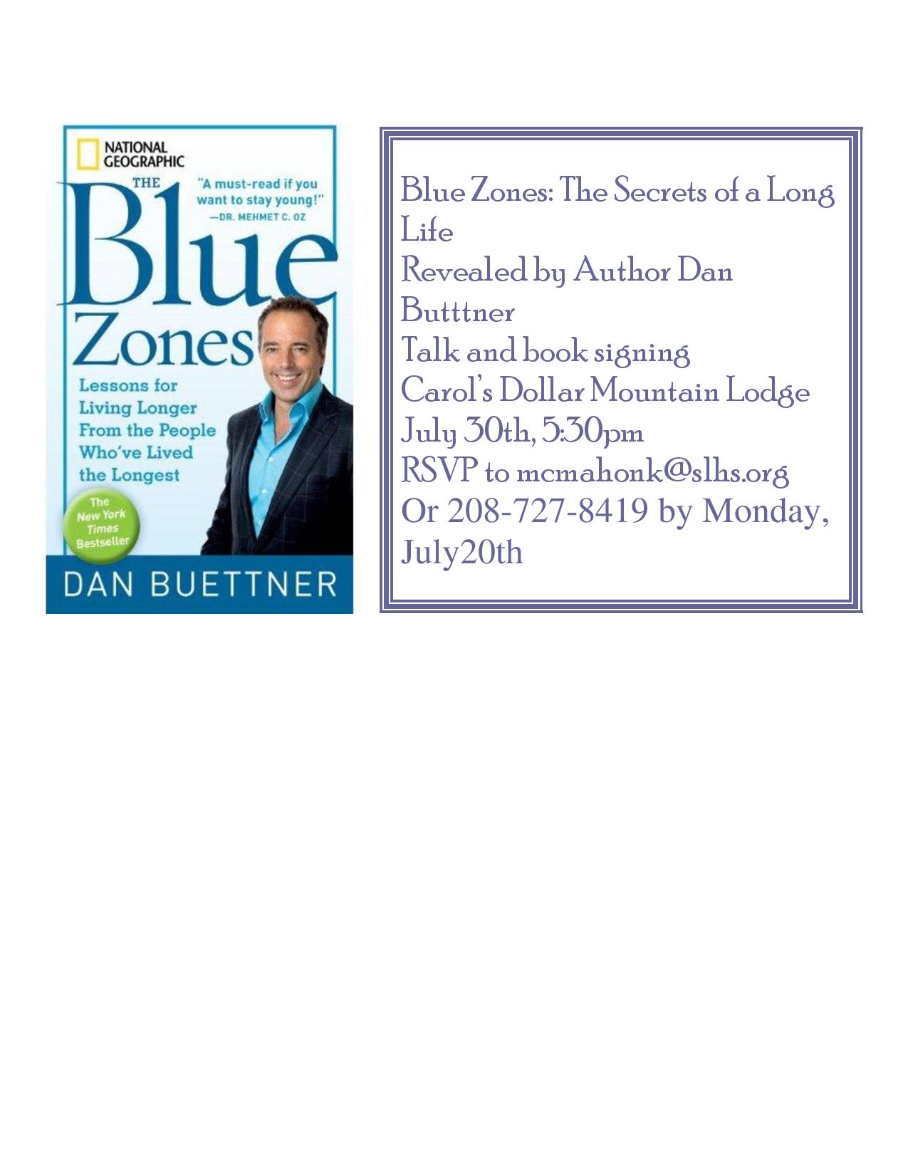 Blue Zones-page-001