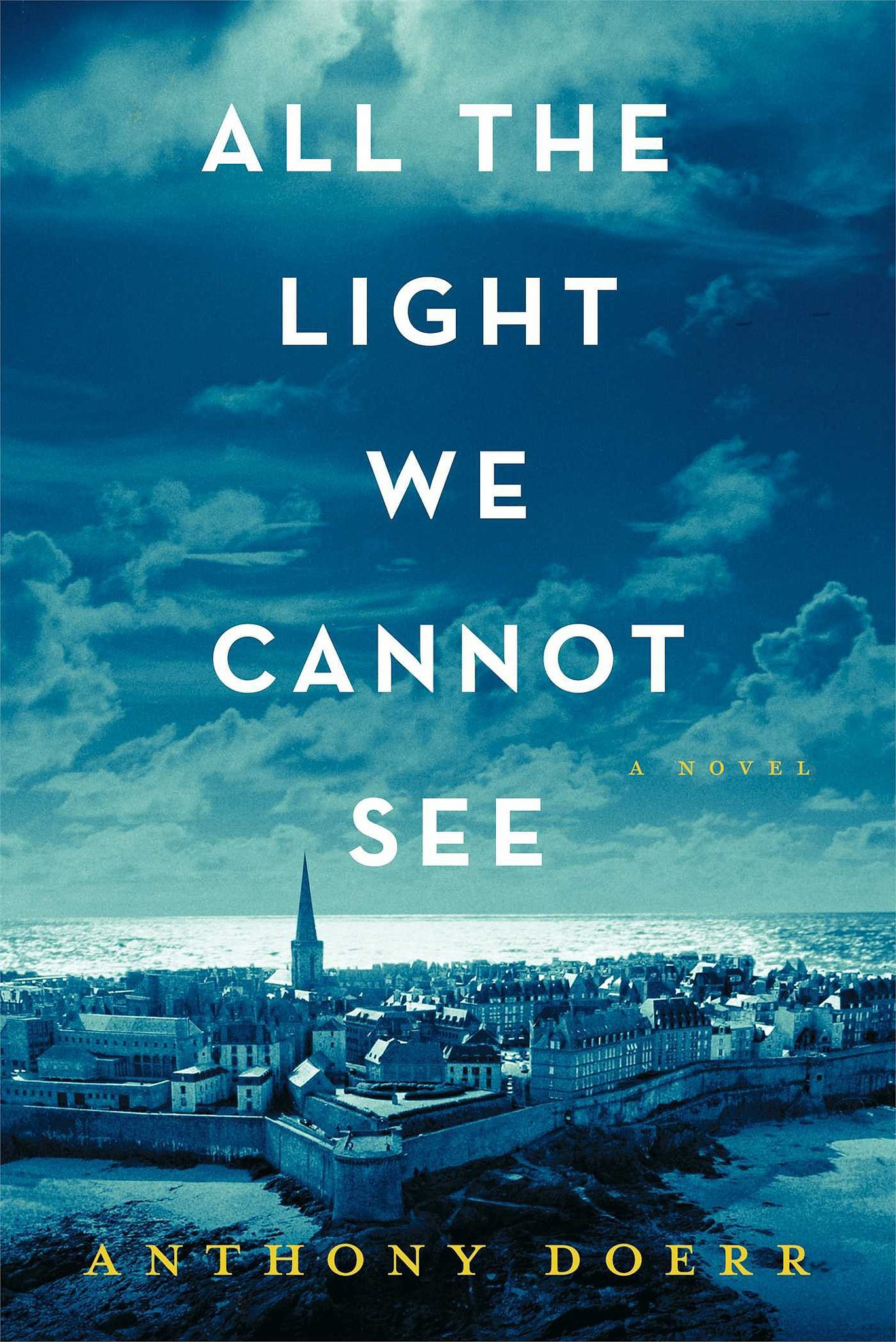 All-Light-We-Cannot-See
