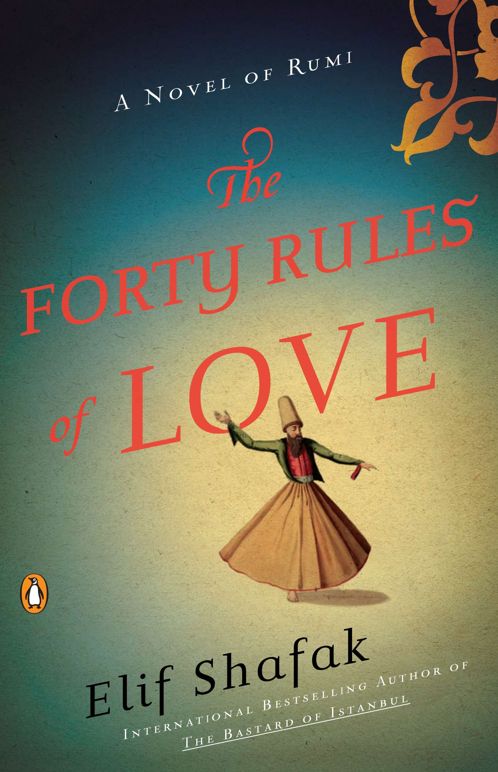 40-rules-of-love2