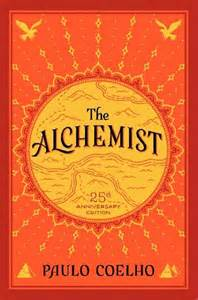 the alchemist 2